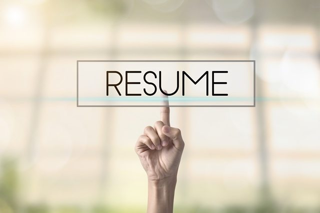 Resume-Tips-for-Security-Guards