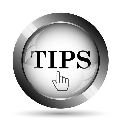Tips-for-your-security-guard-job