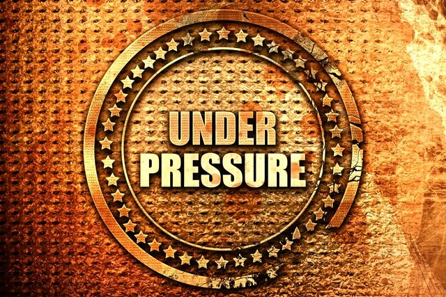 Under-Pressure-How-to-survive-on-your-job-as-a-Security-Guard