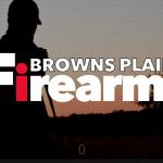 Browns Plains Firearms